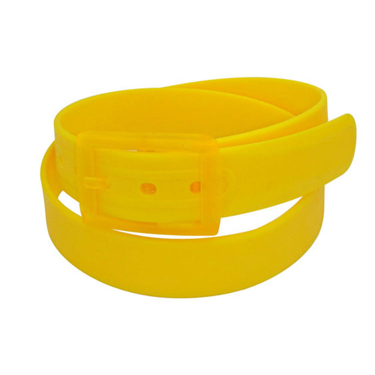 2002-classic-belt-yellow_original