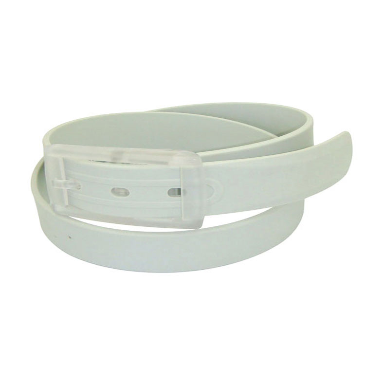 2101-slim-belt-white_original