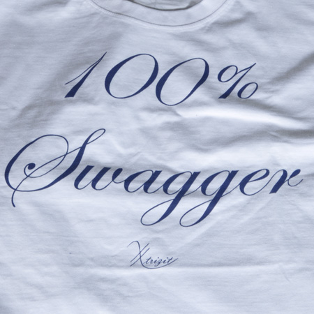 Swagger_white_original