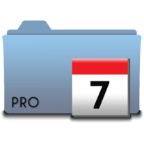 Dayfolder_20pro_square_medium