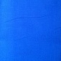 Blue Accent Fabric