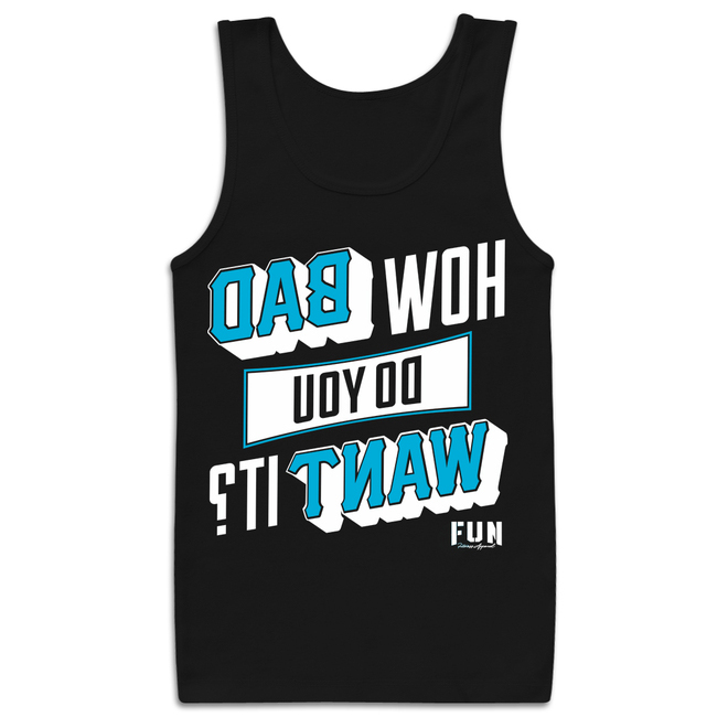 Fun Fitness Apparel