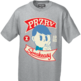 Przrv_sepakeasy_tee_grey_small
