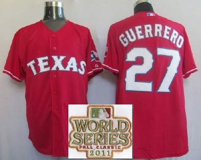 Texas_20rangers_20_2327_20vladimir_20guerrero_20authentic_20red_20jersey_20with_202011_20world_20series_20patch_original