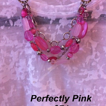 Perfectlypink_medium