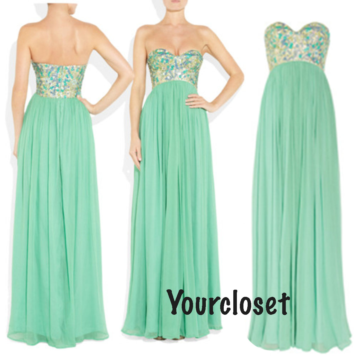 Fotos Dress Long Prom Dress Prom Dress Cute Butterfly