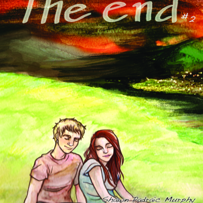 The end #2