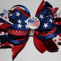 Patriotic_20bow_medium