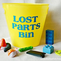 Lost_20parts_20bin_20_medium