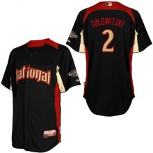 2011_20all_20star_20mlb_20jerseys_20troy_20tulowitzki_20blue_20bp_20jersey_original