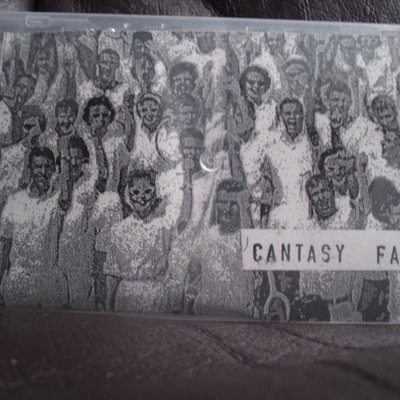 Cantasy famp - cantasy famp