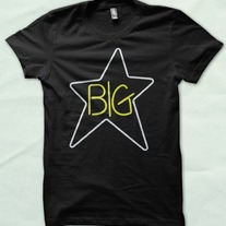 Big_20star_20tee_20copy_medium