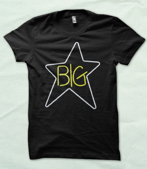 Big_20star_20tee_20copy_original
