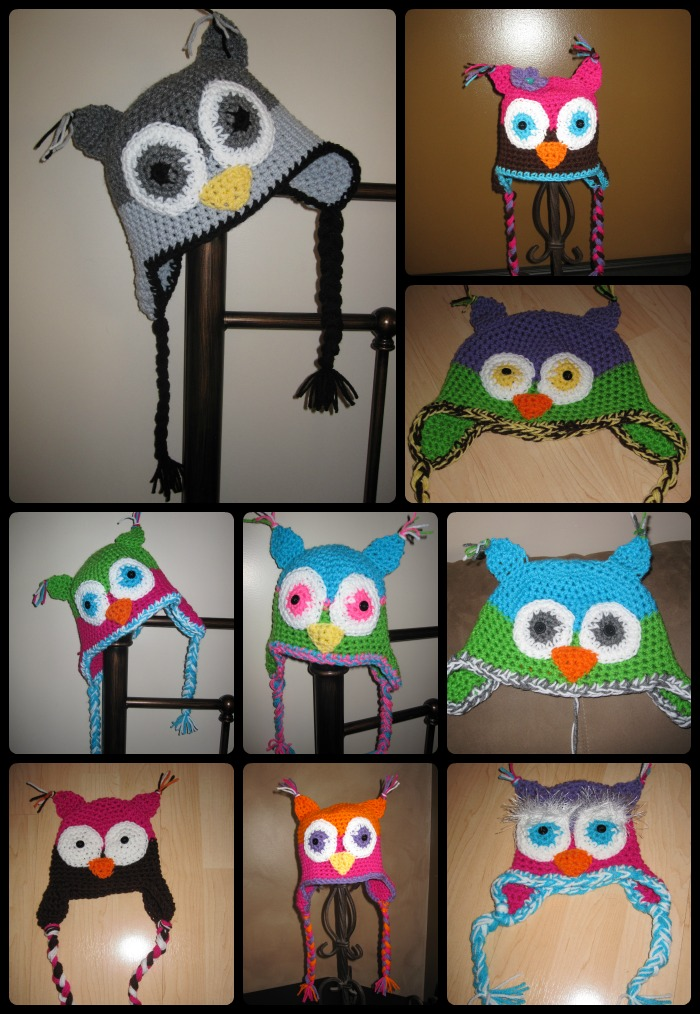 Owl_collage_original