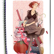 Seamstress-notebook_medium