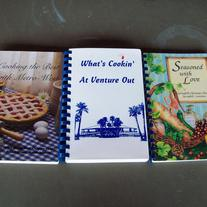 3_church_cookbooks_001_medium