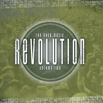 Revolution Volume II