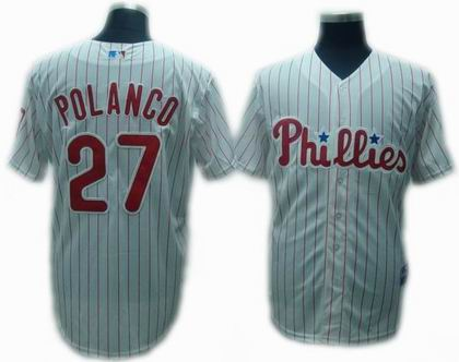 Philadelphia_20phillies_20_2327_20placido_20polanco_20jersey_20adult_202010_20majestic_20home_20white_20pinstripe_20cool_20base_original