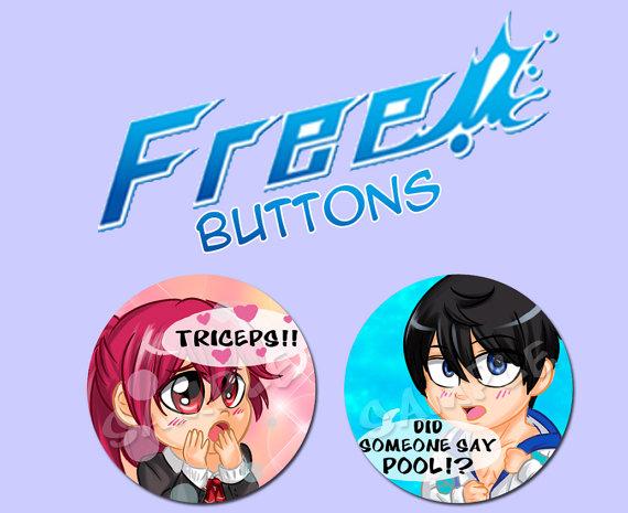 wanabiEPICdesigns | Free! Iwatobi Swim Club Chibi Haruka/Gou Kou ...: wanabiepicdesigns.storenvy.com/products/4340278-free-iwatobi-swim...