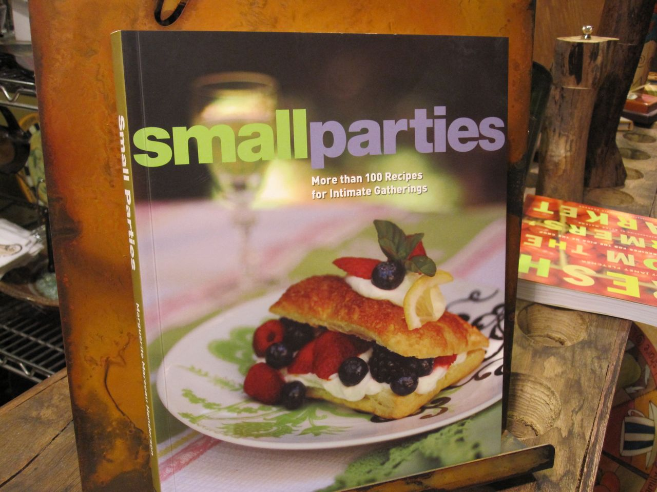 Small_parties_original