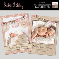 Baby_20ashley.poster_medium