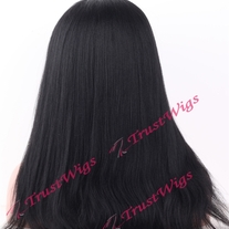 Full-lace-wigs-181ly-option-5_medium
