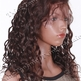Glueless-full-lace-wig-142sp-2_small