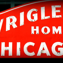 Wrigley_home_chicago_medium