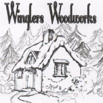 Winglers' Woodworks
