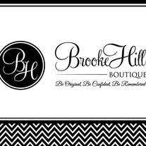 BrookeHill Boutique