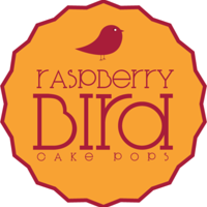 Raspberry_bird_cp_small