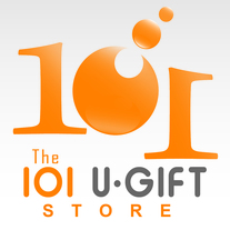 101ugift_1glass_effect1