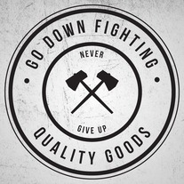 Godownfightingco