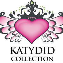 Katydid-collection-launches-girls-clothing-line-i-c-tattoodonkey.com