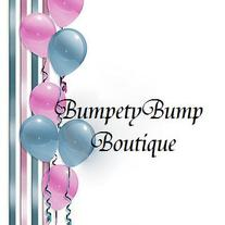 Baby-shower-balloons-border--thumb13015609