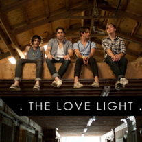 The_love_light-barn_promo_with_name