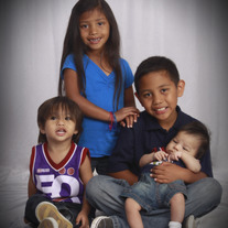 Kiddies_perez_grands