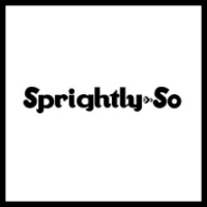 Sprightlyso200x200button