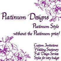 Platinumdesigns_logo_2