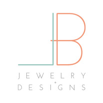 Luci Bell Jewelry + Designs
