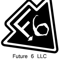F6logo_with_name