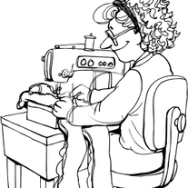 Sewing_machine_tnb