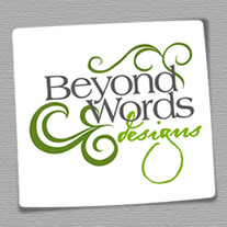 Beyond Words Designs