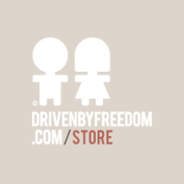 Driven_by_freedom_storenvy_store_avatar_01-01