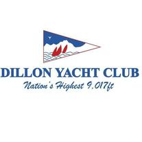 Dillon Yacht Club