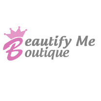 Beautify Me Boutique