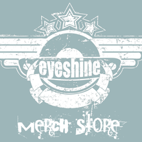 Eyeshine_skull_logo_store_original