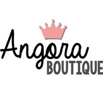 angora boutique on storenvy