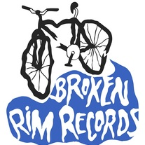 Broken Rim Records