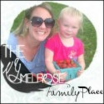 Melrose Family Place